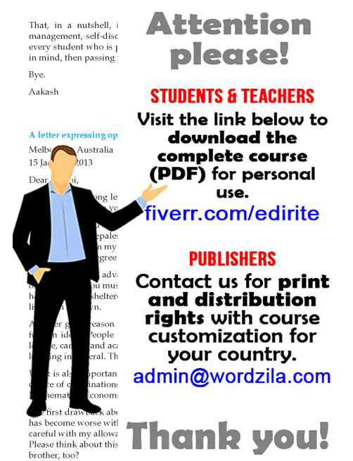 Writing skill - grade 10_Page_155