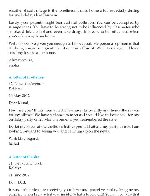 Writing skill - grade 10_Page_156