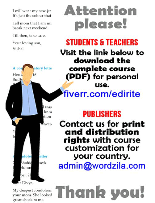 Writing skill - grade 10_Page_157