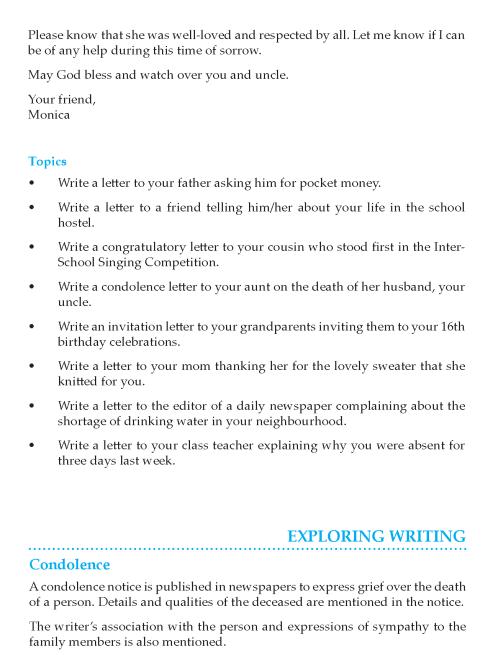 Writing skill - grade 10_Page_158