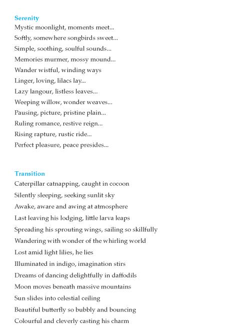 Writing skill - grade 10_Page_164