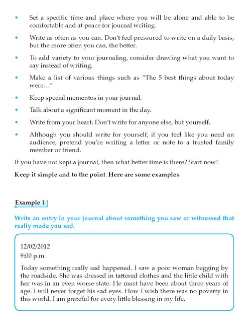 Writing skill - grade 10_Page_166