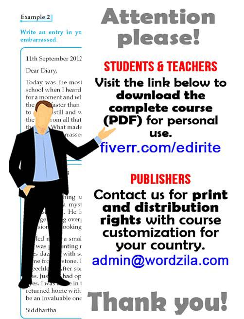 Writing skill - grade 10_Page_167