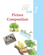 Grade 2 Picture Composition