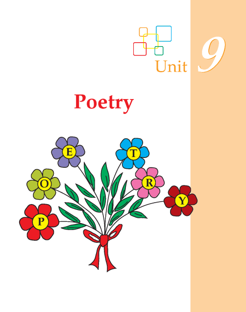 Writing skill - grade 2 - poetry  (1)