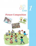 Grade 5 Picture Composition