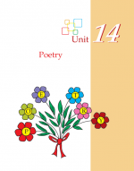 Grade 5 Poetry