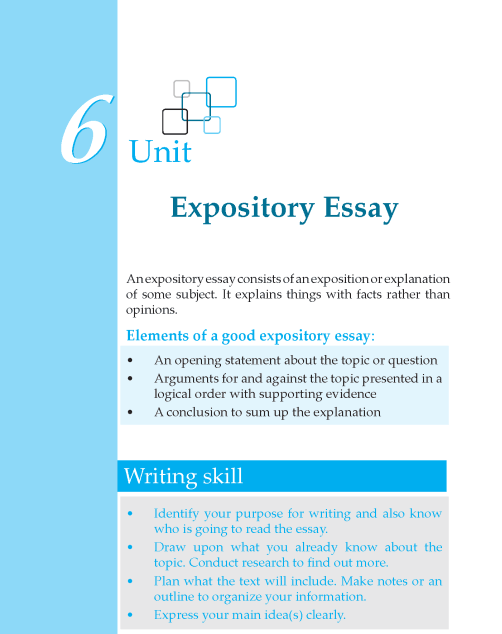 professional resource inquiry essay An overview of the skills needed for academic and professional success focus is on enhancing communication and critical thinking skills assignments provide familiarity with tools such as social media and library and information resources.