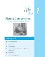 Grade 6 Picture Composition