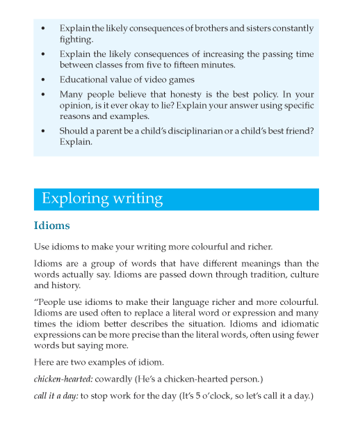 Writing skill - grade 7 - expository essay  (14)
