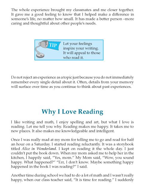 Writing skill - grade 7_Page_048