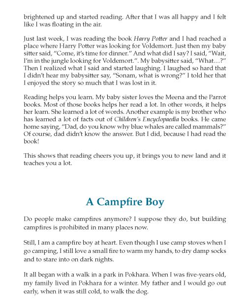 Writing skill - grade 7_Page_049