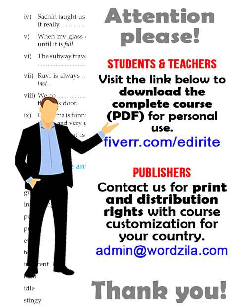 Writing skill - grade 7_Page_055