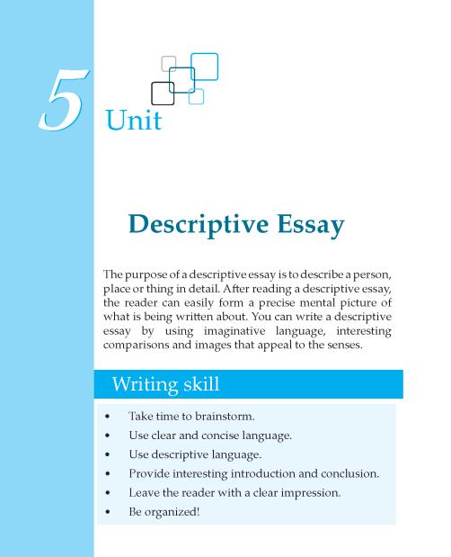 Writing skill - grade 7_Page_056