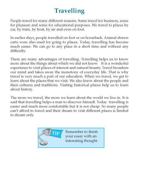 Writing skill - grade 7_Page_058
