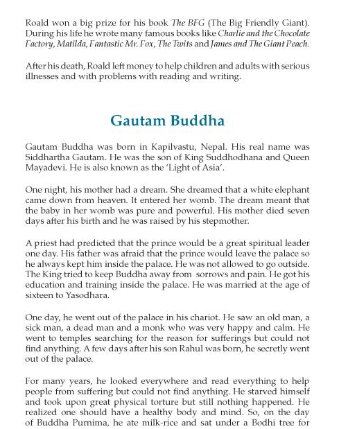 Writing skill - grade 7_Page_066