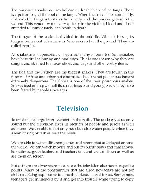Writing skill - grade 7_Page_068