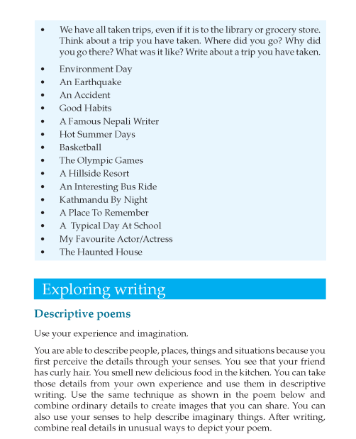 Writing skill - grade 7_Page_071