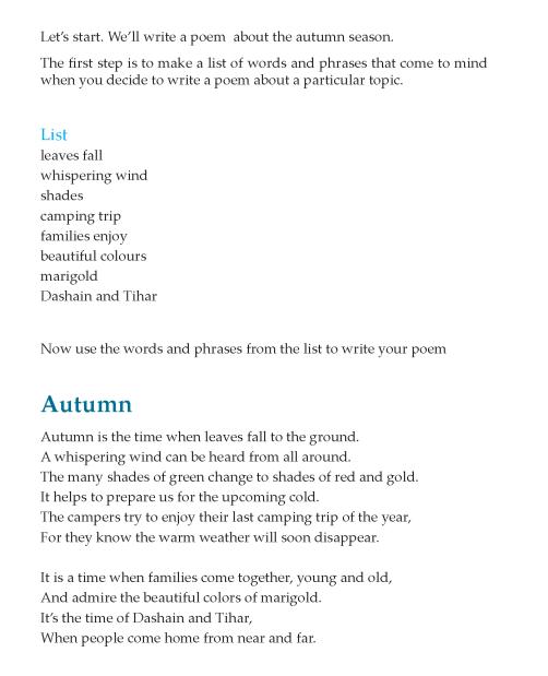 Writing skill - grade 7_Page_072