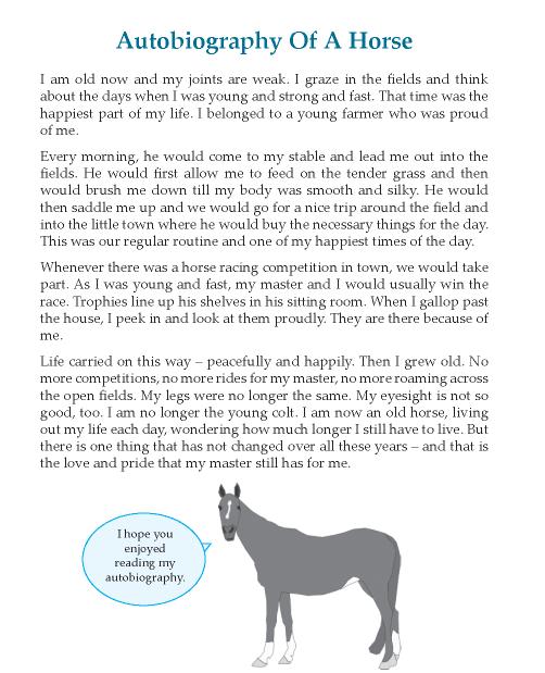 Writing skill - grade 7_Page_076