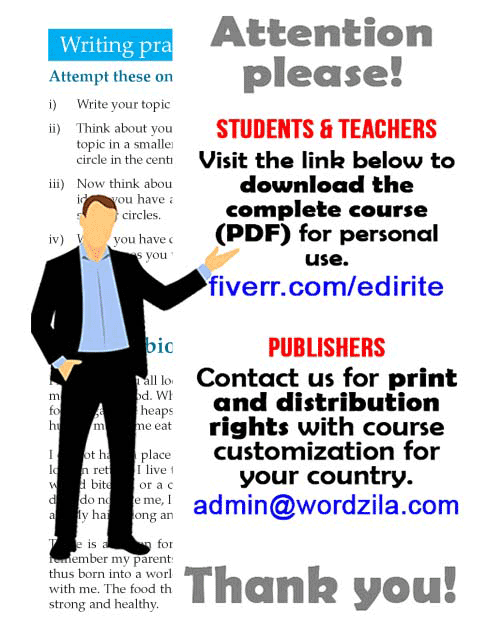 Writing skill - grade 7_Page_077