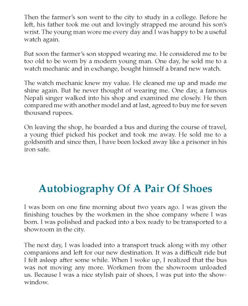 Writing skill - grade 7_Page_079