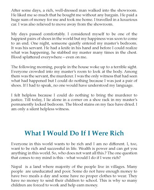 Writing skill - grade 7_Page_080