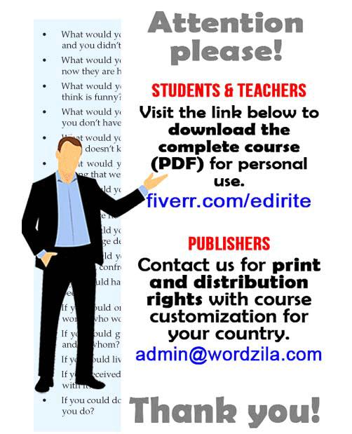 Writing skill - grade 7_Page_083