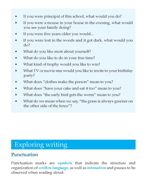 Writing skill - grade 7_Page_084