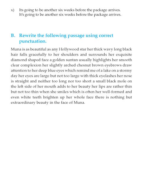Writing skill - grade 7_Page_086