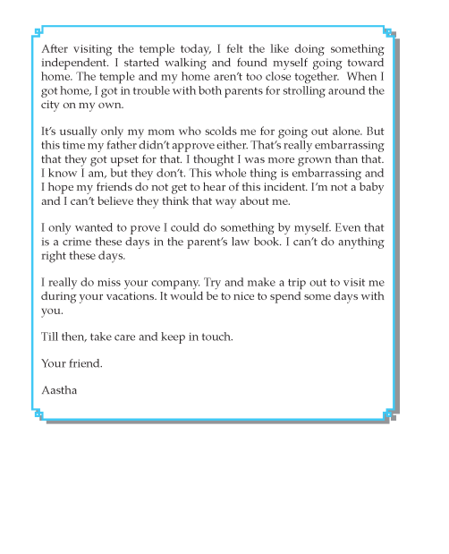 Writing skill - grade 7_Page_092