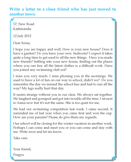 Writing skill - grade 7_Page_094