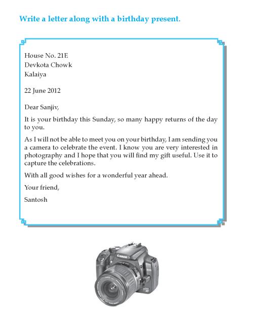 Writing skill - grade 7_Page_096
