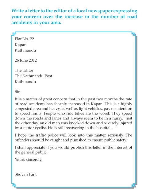 Writing skill - grade 7_Page_100