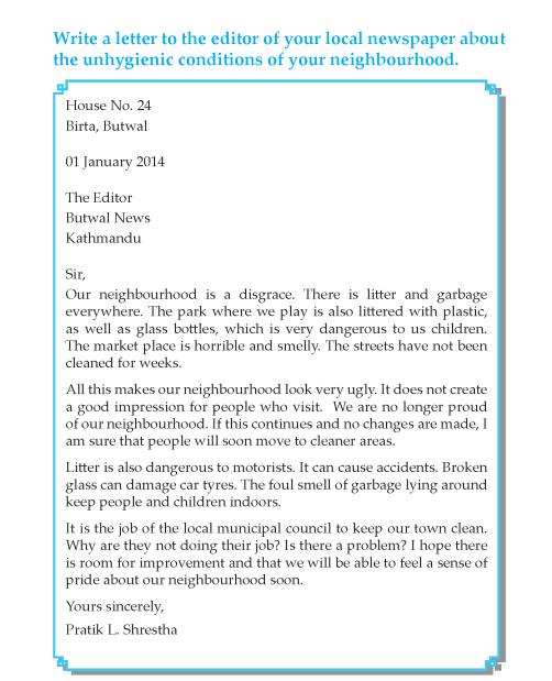 Writing skill - grade 7_Page_101