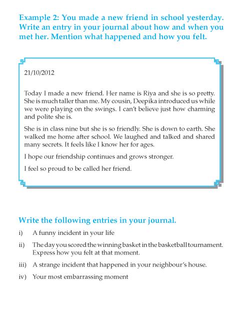 Writing skill - grade 7_Page_106