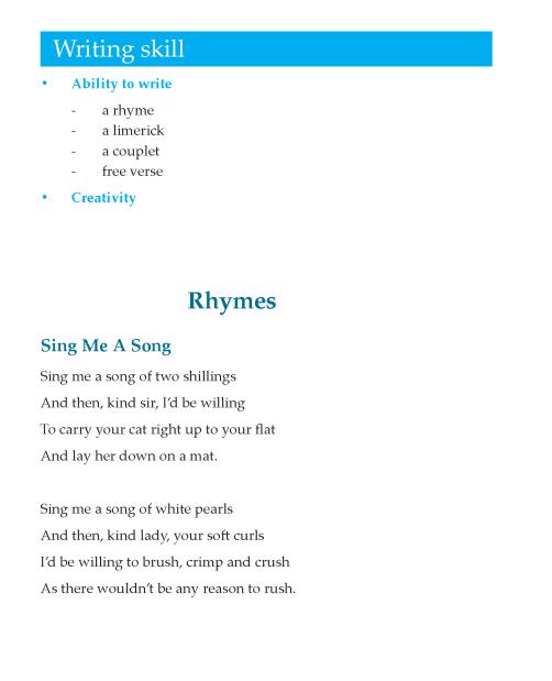 Writing skill - grade 7_Page_108