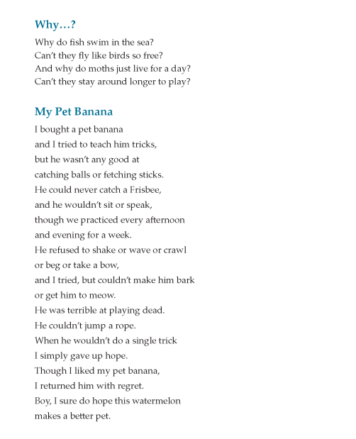 Writing skill - grade 7_Page_109