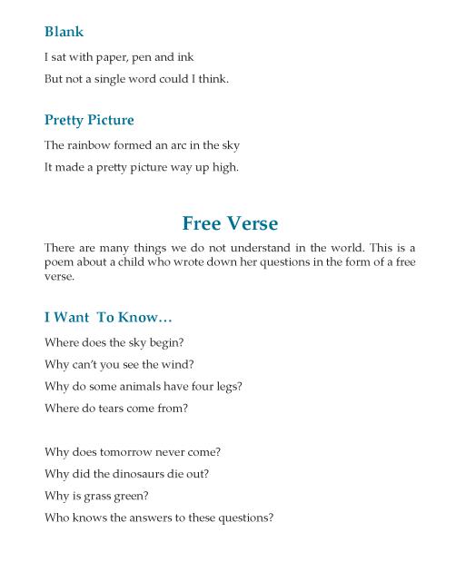 Writing skill - grade 7_Page_111
