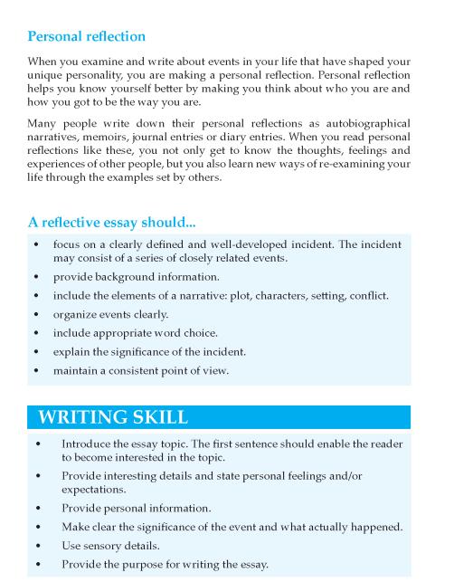 Writing skill - grade 8_Page_008