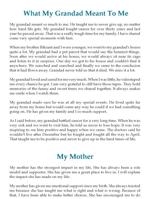 Writing skill - grade 8_Page_012