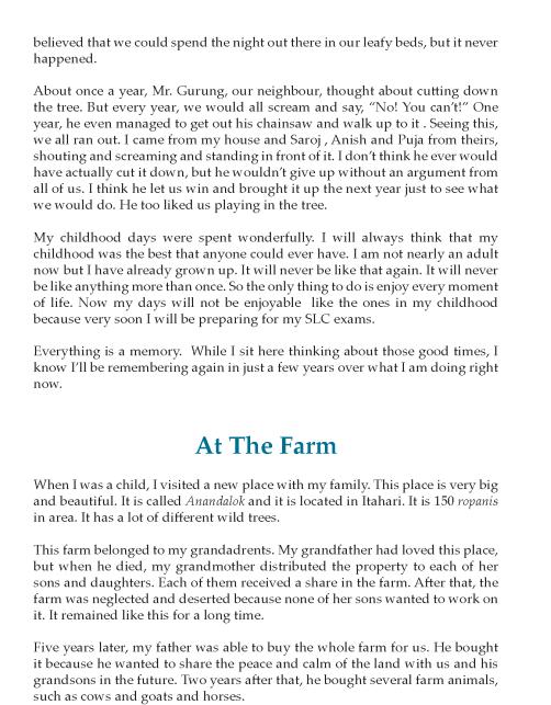 Writing skill - grade 8_Page_014