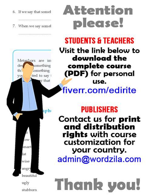 Writing skill - grade 8_Page_019