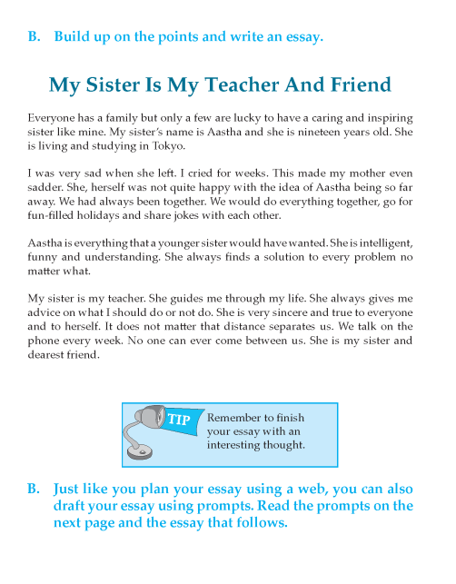 Writing skill - grade 8_Page_024