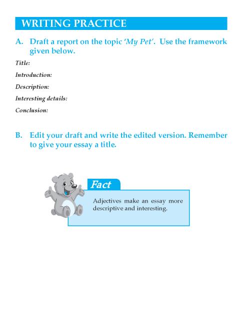 Writing skill - grade 8_Page_026