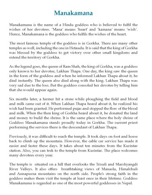 Writing skill - grade 8_Page_030