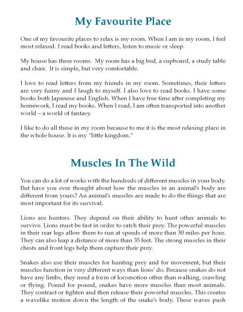 Writing skill - grade 8_Page_031