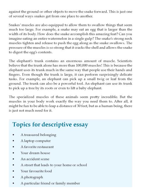 Writing skill - grade 8_Page_032