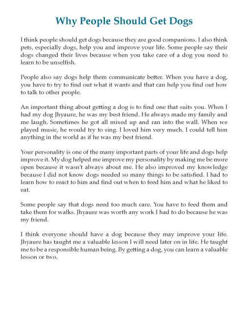Writing skill - grade 8_Page_039