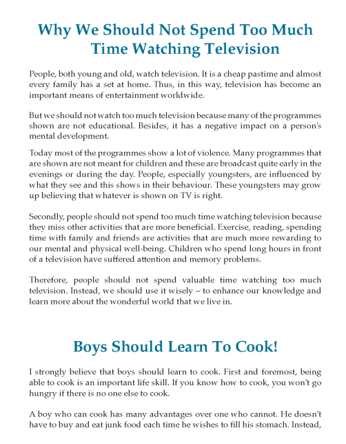 Writing skill - grade 8_Page_041